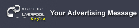 Advertise on Liverpool City Portal