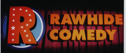 Rawhide Comedy Club